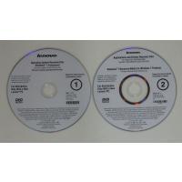 LENOVOノートパソコン T400s,T400,T500,R400,R500等用 Windows7...
