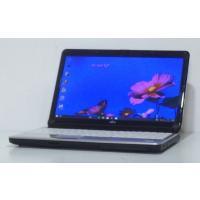 Windows10 富士通 LIFEBOOK AH530/2B Pentium P6100 2GHz...