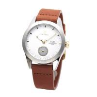 ■商品名 トリワ TRIWA AKST102.SS010213 SNOW ASKA レディス腕時計 ...