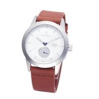 ■商品名 トリワ TRIWA SPST102.CL010212 SPIRA スピラ メンズ 腕時計(...