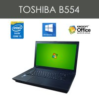 メーカー Fujitsu  型番 D5290  CPU Core2 E7500 2.93GHz 爆速...