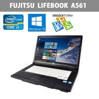 メーカー TOSHIBA  型番     Dynabook L45  液晶サイズ  15.6インチ ...
