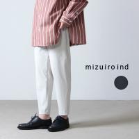 mizuiro ind (ミズイロインド) ストレッチレギンス