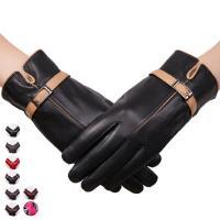 用途:手袋 レデイース 革手袋 メンズ手袋 ライダースグローブ レザーグローブ 本革 メンズ 紳士手...