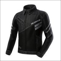 商品種類:バイク用品、バイク用ウェア、オートバイ、レーシング服、アウター 商品内容: もはや定番のバ...