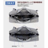 swisswin リュック リュックサック 大容量 防水 レディース メンズ ビジネスバッグ 登山 ビジネスリュック 通学 旅行 収納  通勤用 多機能 軽量 大きめ 予約販売