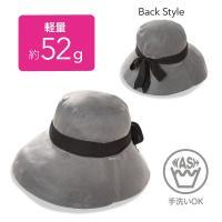 UVカット率99% 遮熱 紫外線 対策 軽量遮熱ステンレス帽子 送料無料