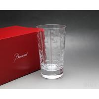 バカラ 【バカラ エキノックス 2103-976 ハイボール 14cm グラス:イデール Yahoo...