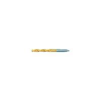 GTDD2950M3 Gコーティングテーパードリル29.5mm (GTD-29.5)