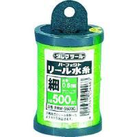 ※こちらの商品は沖縄・北海道・離島への販売は承っておりません。ご了承ください。・糸の太さ:0.6mm...