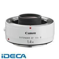 【商品説明】 種別:テレコンバーターNOTE: レンズの焦点距離を1.4倍に伸ばす高性能エクステンダ...