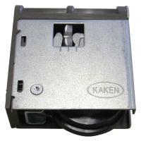 家研販売 KAKEN 調整戸車 SR2-Y4 4983658136368 (在庫品)