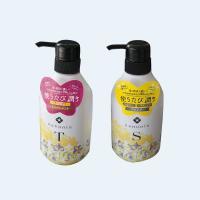 自然派で、100%の天然素材のシャンプー、例えば石鹸シャンプー等をお使い方は、どうしても髪がパサパサ...