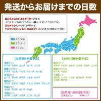 新米 30年産 富山県 コシヒカリ 2kg(白米/玄米)送料無料|igaho-ya|08