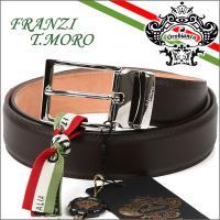 オロビアンコ Orobianco ベルト メンズベルト ■コードNo:FRANZI ■ベルト幅:3....