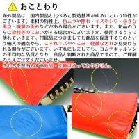 コムデギャルソン ミニ財布 コンパクト コインケース COMME des GARCONS レディース メンズ シルバー SA3100GA DOT-SILVER