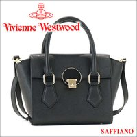 Vivienne Westwood ハンドバッグ ショルダーバッグ    ヴィヴィアンウエストウッド...