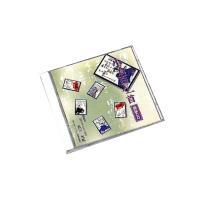 社団法人全日本かるた協会の専任読み手の吉川光和氏朗詠CDです。(かるたは付いていません。) ランダム...