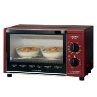 80℃〜高温250℃温度調整できるオーブントースター