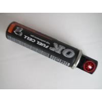 ガス缶 アダプターなし1本新品になります。  ガス×1個  ※注意事項  本品にはアダプターが付属し...