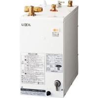 電気温水器 INAX 小型電気温水器(住宅向け) EHPN H12V1 EHPNH12V1