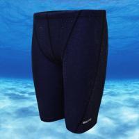 水着 メンズ 競泳水着 フィットネス 男性 サーフパンツ 水泳 海水パンツ  スパッツ 1626