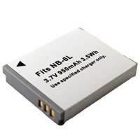 ◆お得な2個セットも発売中!  【電池タイプ】 Li-Ion 【電  圧】 3.7V 【容  量】 ...