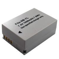 ◆お得な2個セットも発売中!  【電池タイプ】 Li-Ion 【電  圧】 7.4V 【容  量】 ...