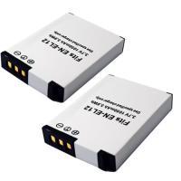 【電池タイプ】 Li-Ion 【電  圧】 3.7V 【容  量】 1050mAh 【保証期間】 3...