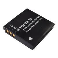 ◆お得な2個セットも発売中!  【電池タイプ】 Li-Ion 【電  圧】 3.7V(3.6V 共用...