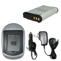 ◆お得な2個セットも発売中!  【電池タイプ】 Li-Ion 【電  圧】 3.8V 【容  量】 ...