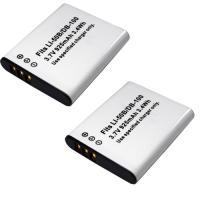 【電池タイプ】 Li-Ion 【電  圧】 3.7V 【容  量】 925mAh 【保証期間】 3ヶ...