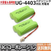 【電池タイプ】 Ni-MH 【電  圧】 2.4V 【容  量】 900mAh 【保証期間】 3ヶ月...