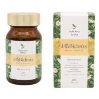宮古BPは、宮古ビデンス・ピローサの成分を徹底的に抽出し、乾燥エキス末としたものを錠剤化した健康補助...