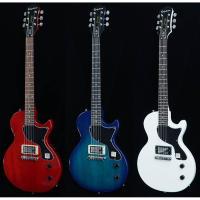 Epiphone(エピフォン)エレキギター