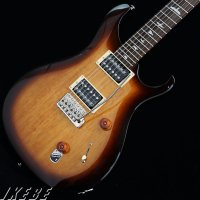 P.R.S.(ポール・リード・スミス)エレキギター