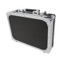 ボードにセッティングしたまま持ち運べるから ライブやリハーサルに便利です!  320(W)×220(...