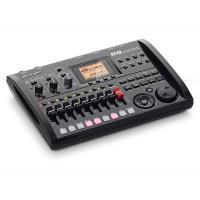 ギグバッグのポケットに収まるコンパクトボディに、レコーダー、インターフェース、コントローラー、ドラム...