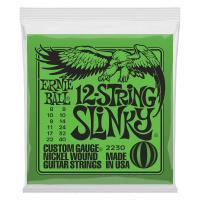 世界中のトップ・ギタリストから圧倒的な支持を得ているスタンダード・スリンキー・シリーズは、スズ・メッ...