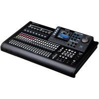 DIGITAL PORTASTUDIO『DP-32SD』は、高度な音楽制作にも耐えうる8トラック同時...