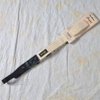 """Ibanez """"Quick"""" ストラップは、ヘッドへの巻きつけが簡単なシンプル・デザインのストラップ..."""