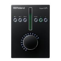 ■新世代DSP「S1LKi」がもたらす、感動の音世界へ。  音も、デザインも極めた、2 in/6 o...
