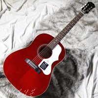 Epiphone Limited Edition 1963 EJ-45  これぞストローク派の決定版...