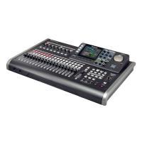 DIGITAL PORTASTUDIO『DP-24SD』は、高度な音楽制作にも対応する8トラック同時...