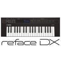 世界的な大ヒットシンセサイザー「DX7」に代表されるFM音源を搭載したシンセサイザーです。各オペレー...