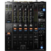 96k/24bitハイレゾ音源再生からVinyl再生まですべての入力を新たに設計し、それぞれの音質を...