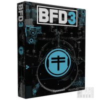 3倍の解像度、3倍のライブラリー、3倍の創造力。 BFD3は、リアリティーを徹底的に追求したアコース...