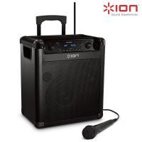 Bluetooth機能を搭載した充電池内蔵ポータブル・スピーカ・システム  ■Explorerの主な...