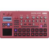 通常販売価格39,960円(税込)のところ限定特価!  electribe samplerは、最速で...
