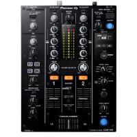 DJM-450 は、多くのクラブに常設機として設置されているプロDJ/クラブ向けDJミキサー DJM...